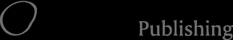 dashiwenhua logo